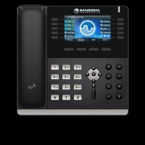 Sangoma S700 Phone